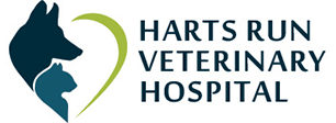 Harts Run Veterinary Hospital
